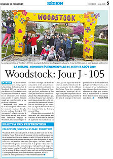 Journal de _Coss_05_03-05 Woodstock.jpg