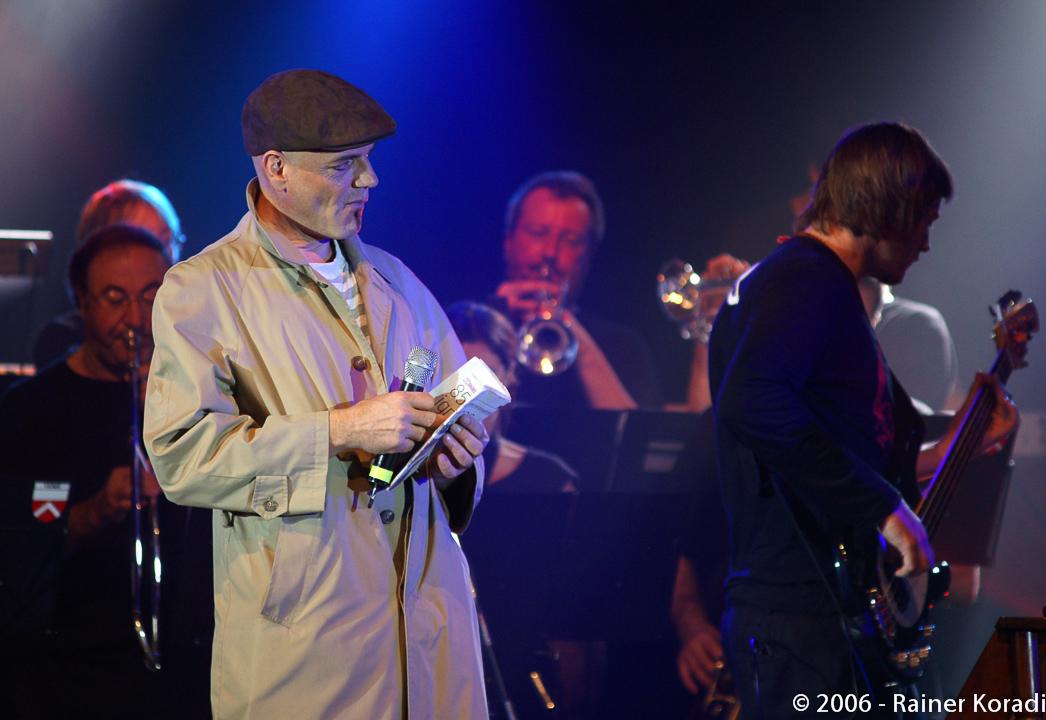 Tommy 2006 (13 sur 27)