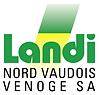 LANDI_NordVaudoisVenogeSA_4f.png