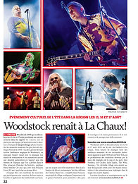 Woodstock_Journal-de-cossonay-UCV-14-6-1