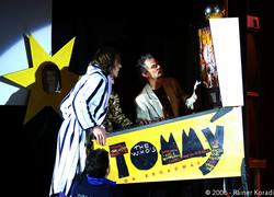 Tommy 2006 (15 sur 27)