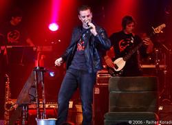Tommy 2006 (11 sur 27)