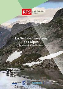 La_Grande_Traversee_des_Alpes_.jpg