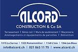 Alcord avec Les Bioux.jpg