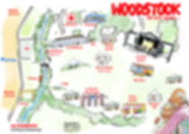 PLAN Woodstock GEF_V3_pour web.jpg