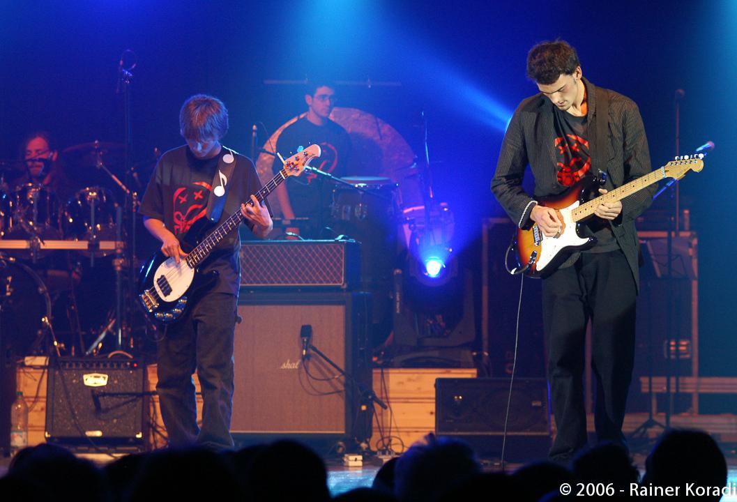 Tommy 2006 (1 sur 27)