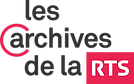 LesArchivesDeLaRTS_Logo_RVB.png