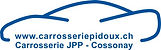 JPP_Logo.jpeg