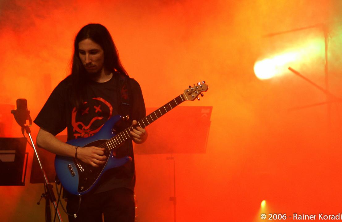 Tommy 2006 (6 sur 27)