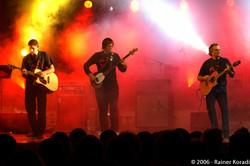 Tommy 2006 (17 sur 27)