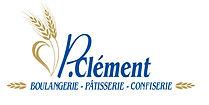 logo clement-1.jpg