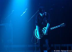 Tommy 2006 (10 sur 27)