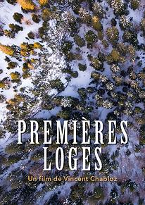 affiche-premires-loges.png