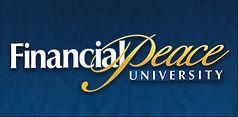 financial-peace-universityblank.jpg
