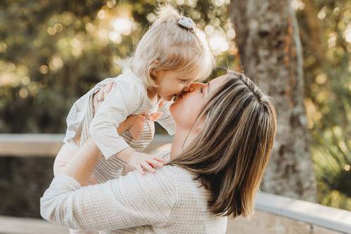 2019familyphotos-365.jpg