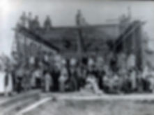 164750.jpg