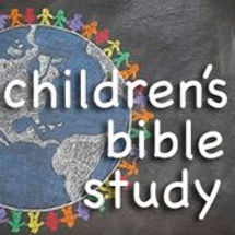 childrens-bible-study.jpg