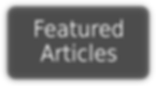 featured-articles-hi.png