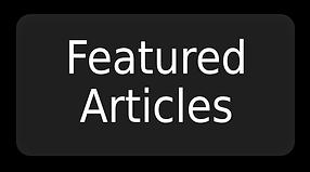 featured-articles-hi.png