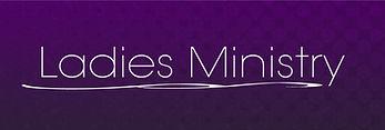 ladiesministry-banner.jpg