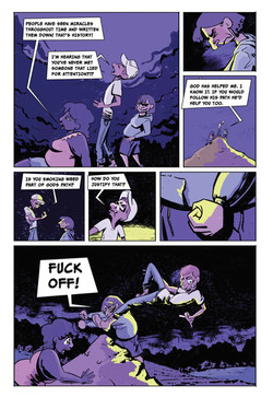 issue 3 reprint 2_Page_16