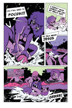 issue 3 reprint 2_Page_12