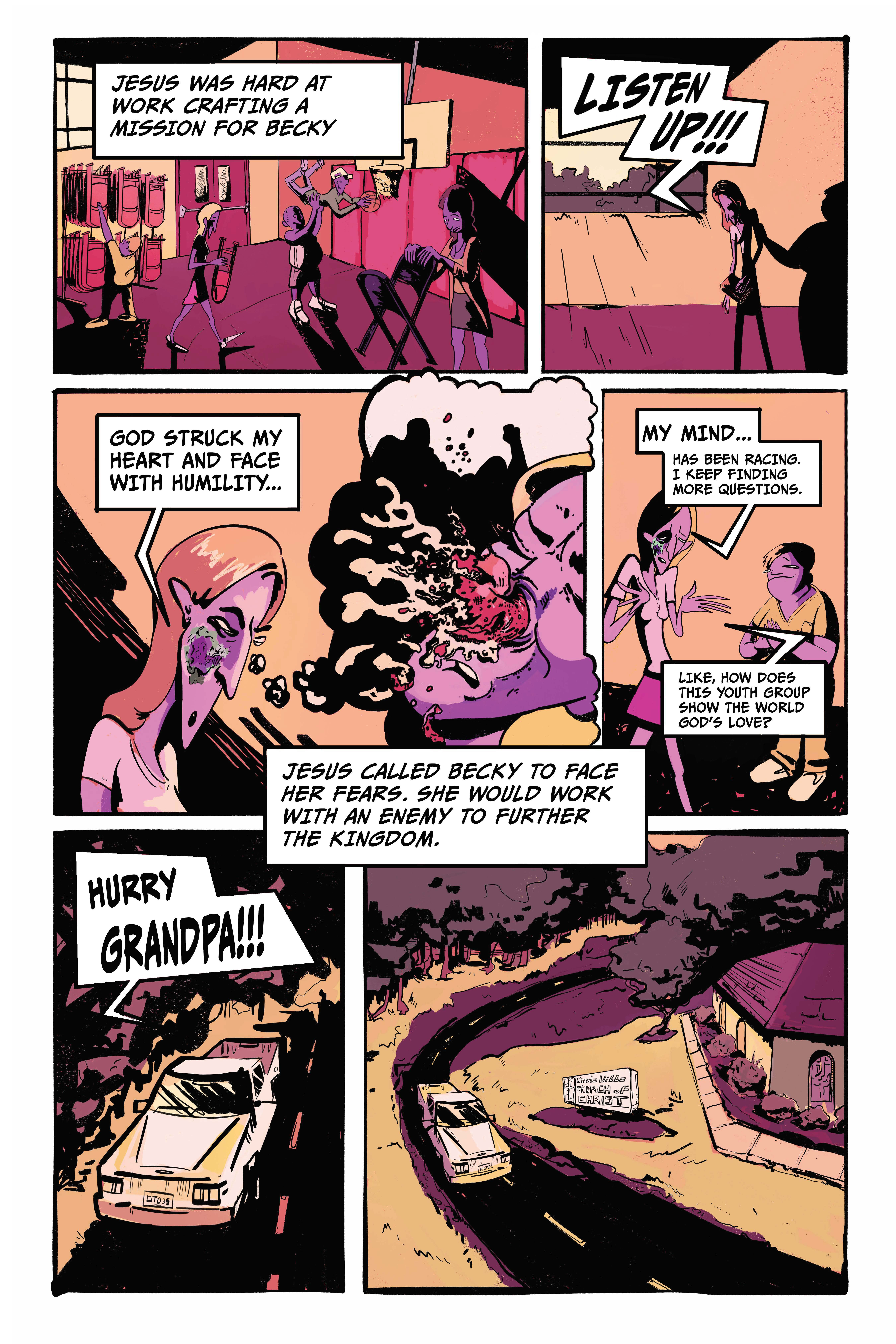 issue 3 reprint 2_Page_03