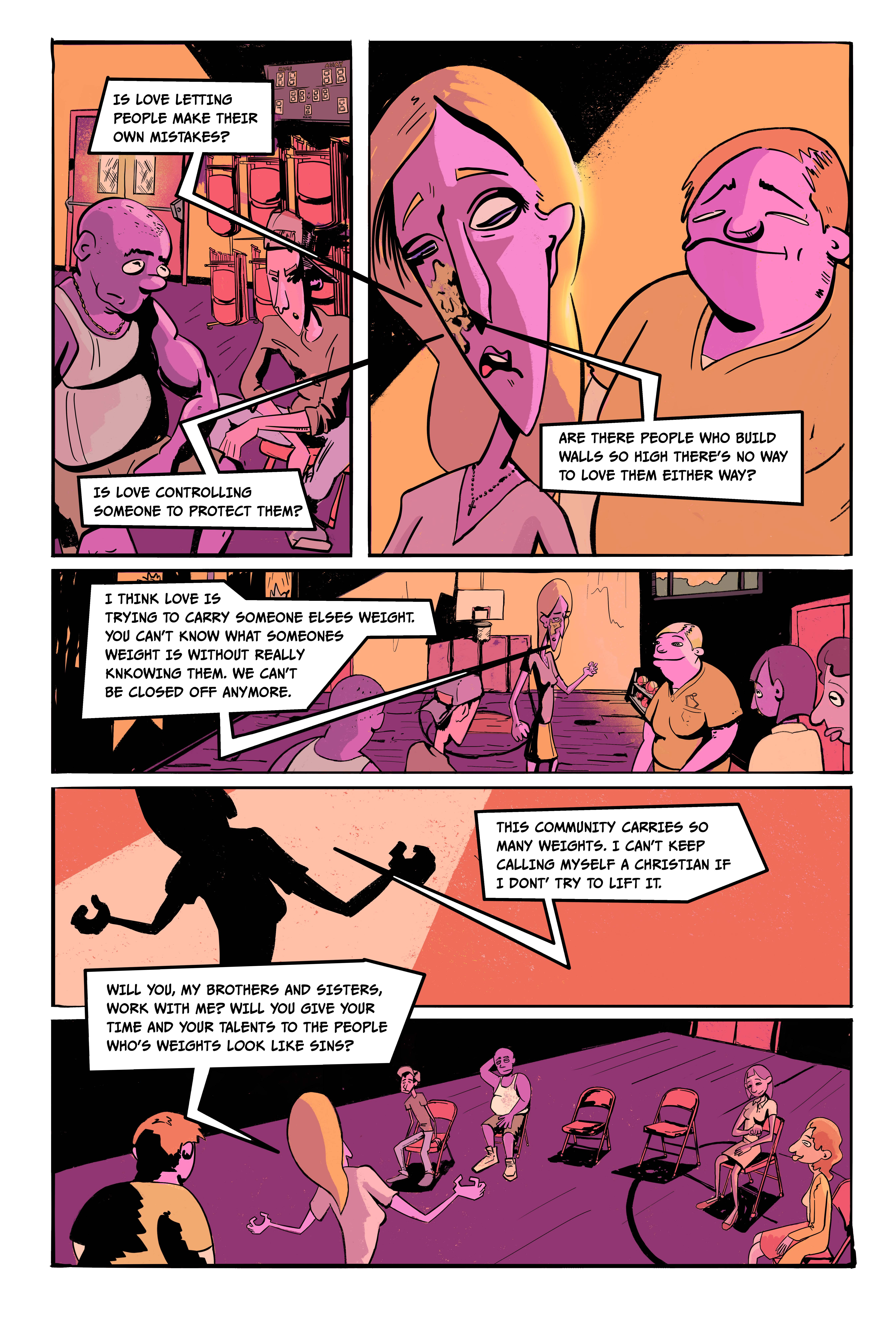 issue 3 reprint 2_Page_04