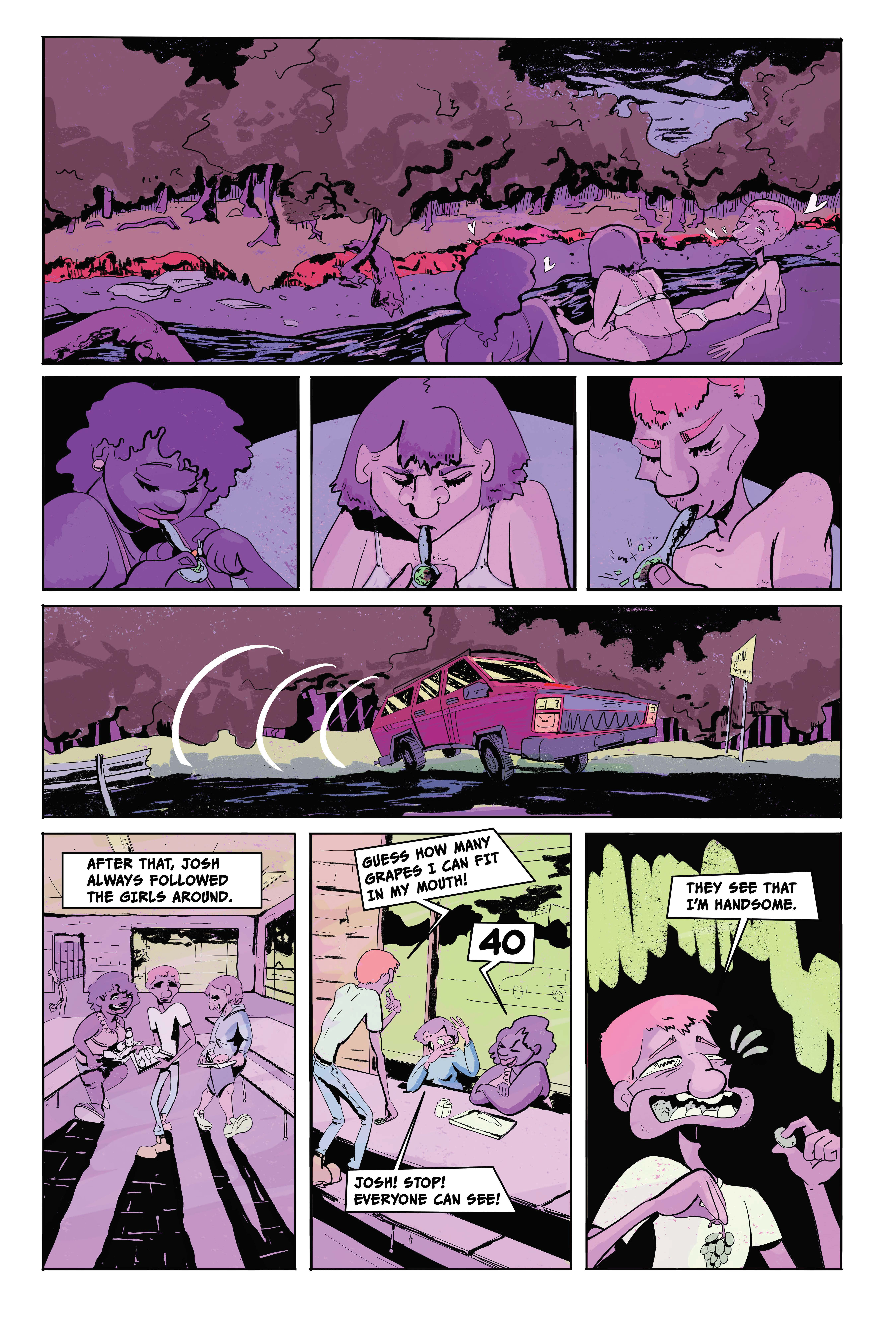 issue 3 reprint 2_Page_13
