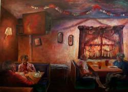 The Millville Restaurant