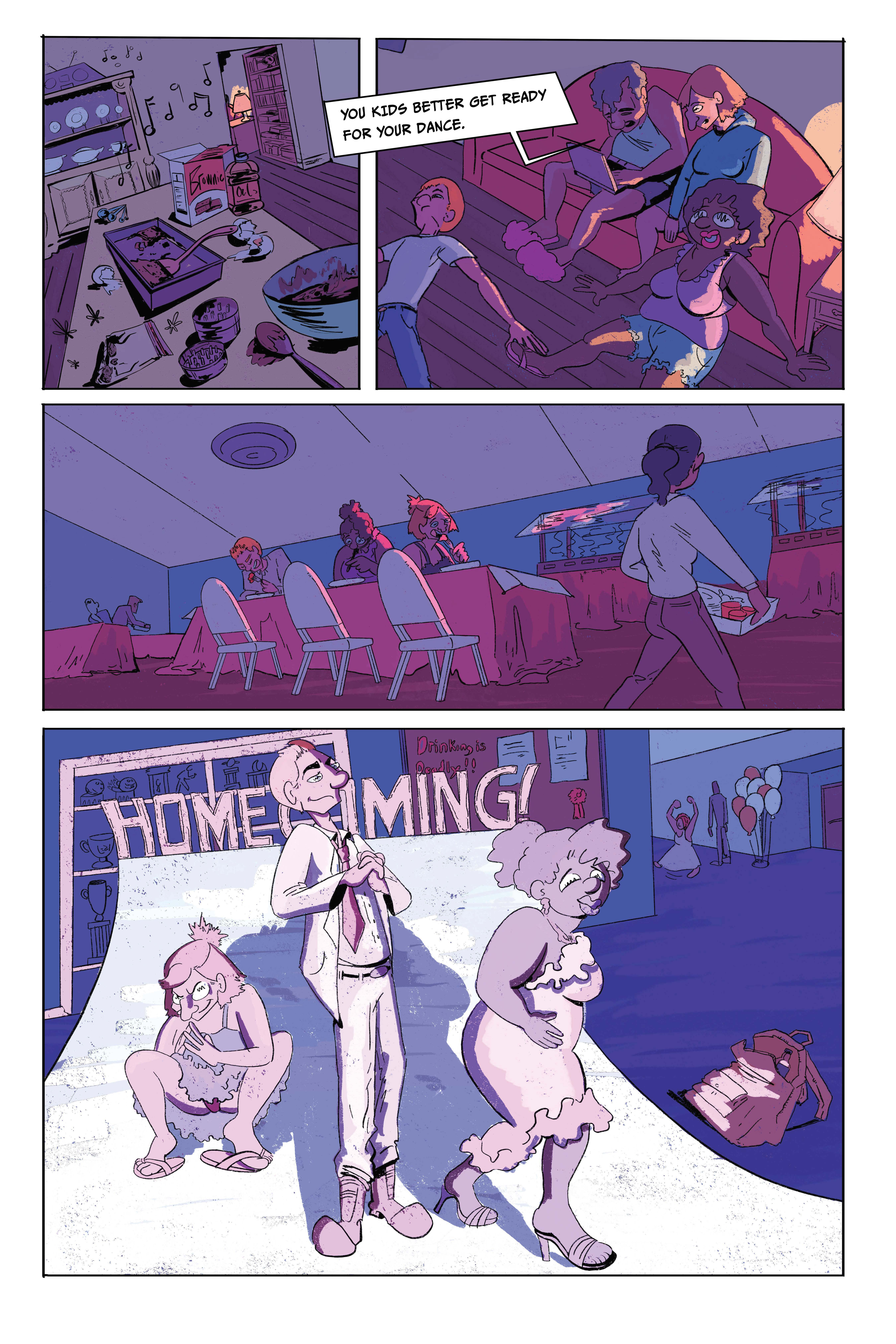 issue 3 reprint 2_Page_20