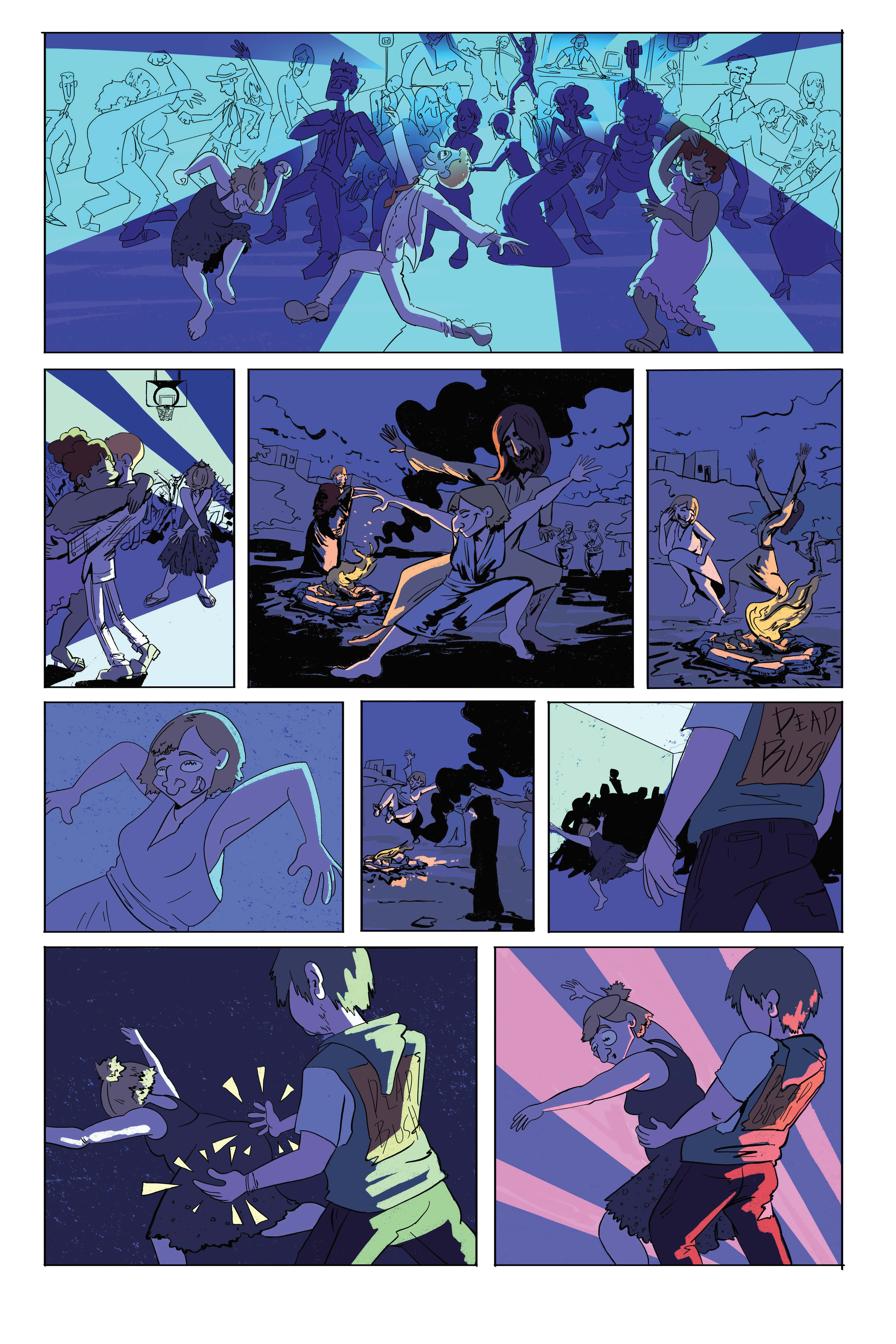 issue 3 reprint 2_Page_21