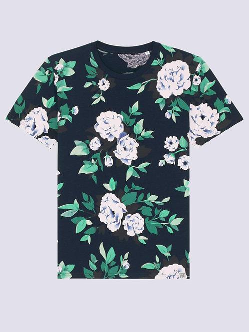 Hello Summer- Premium Shirt