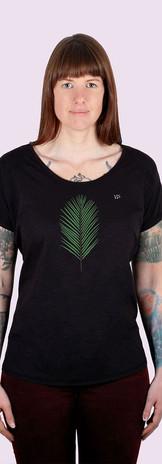 Areca Palme - Shirt