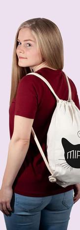 Miaow - Bag