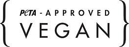 vis wear PETA-Approved-Vegan