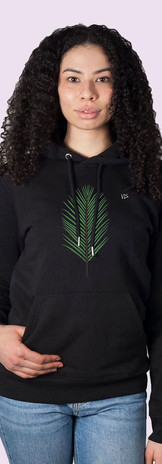 Palme - Premium Hoodie