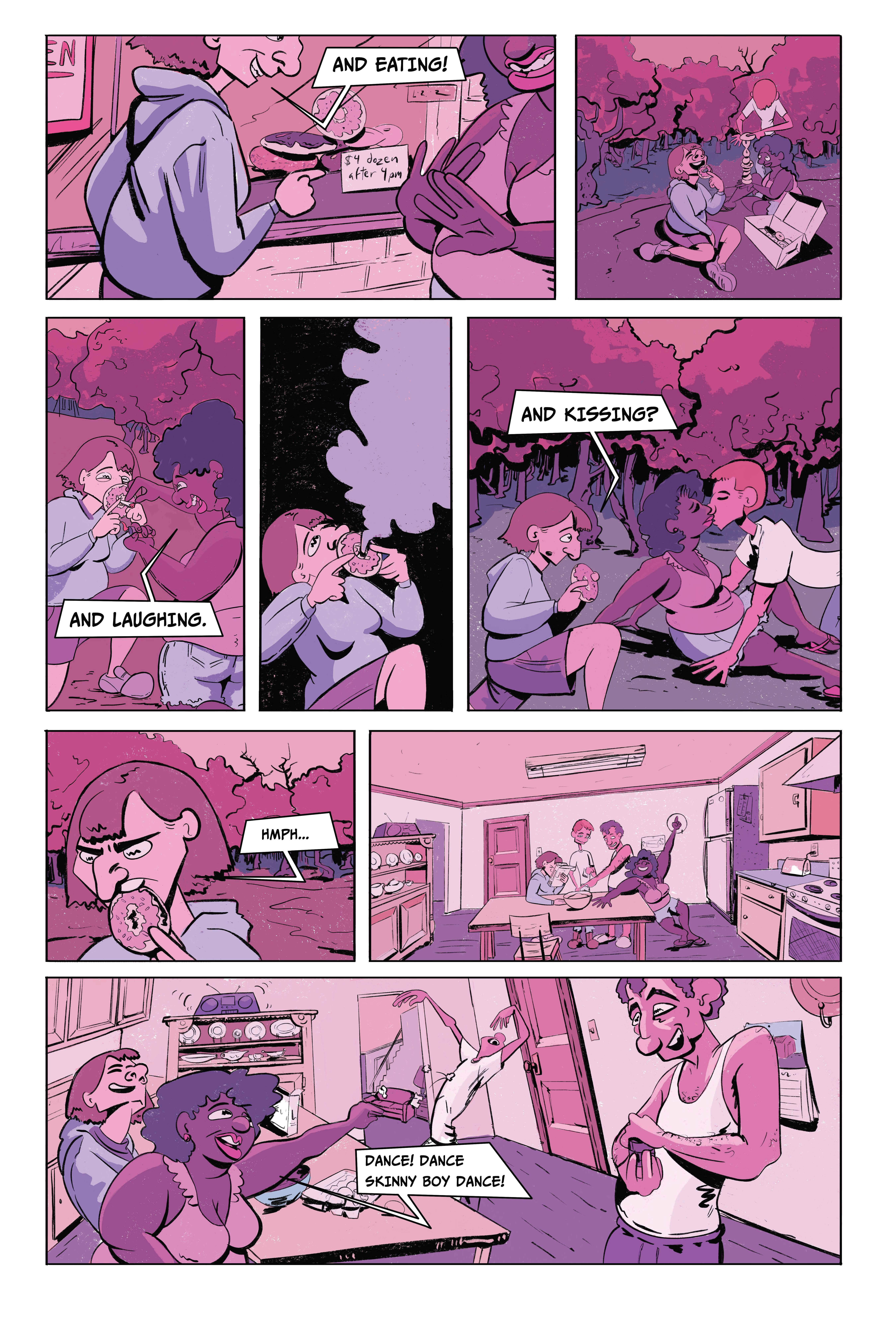 issue 3 reprint 2_Page_19