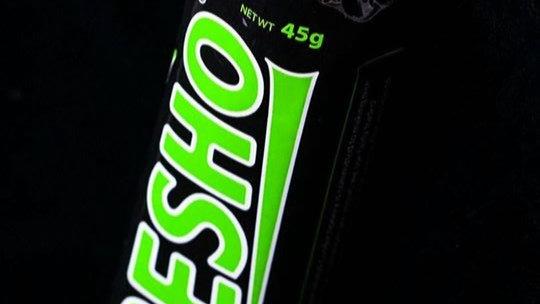 Kresho Bar 45g