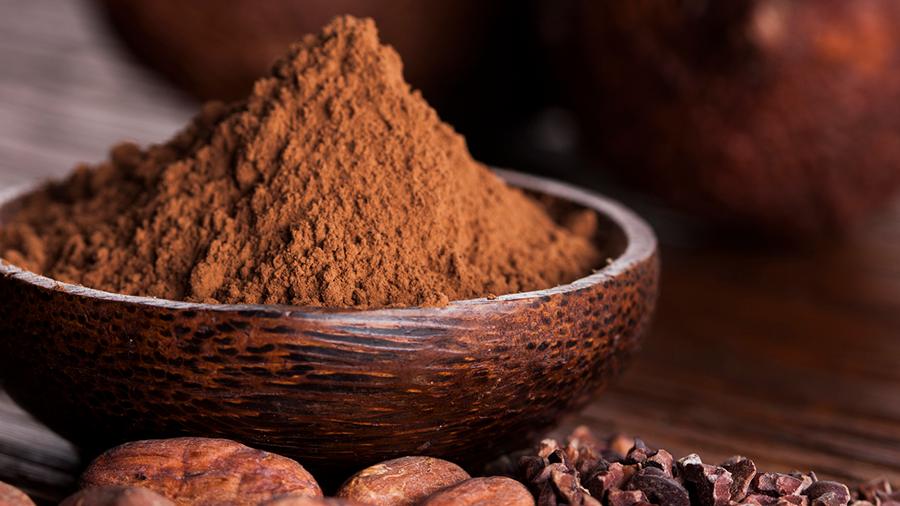 Cocoa Powder 200G