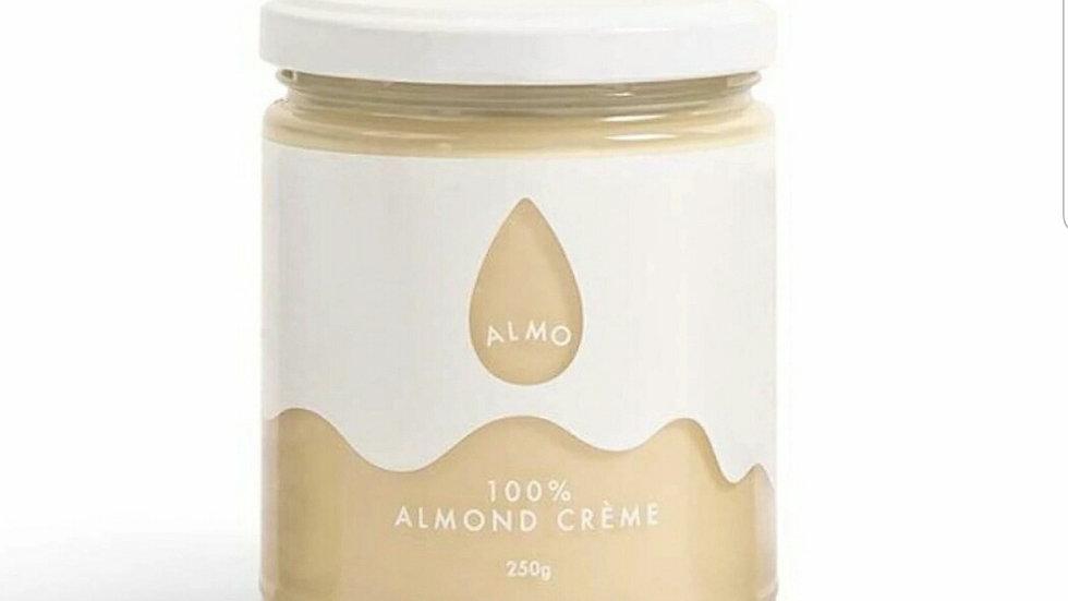 ALMO Almond Cream 250G Makes 5 Lt
