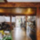 #nadialim #nadiamagazine #kateclaridgeph