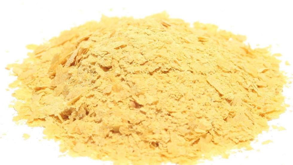 Nutritional Yeast 170G
