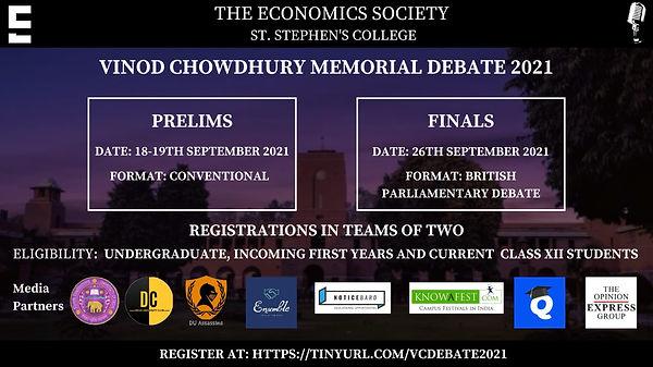 VC Debate Poster.jpeg