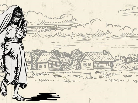 Dark Anecdotes of the Swachha Bharat Abhiyaan