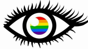 Queering Corporations: Is Pink Capitalism Enough?