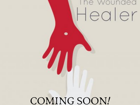 The Wounded Healer: An analysis of medical care market