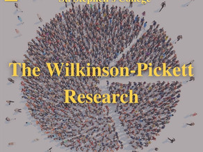 The Wilkinson-Pickett Research