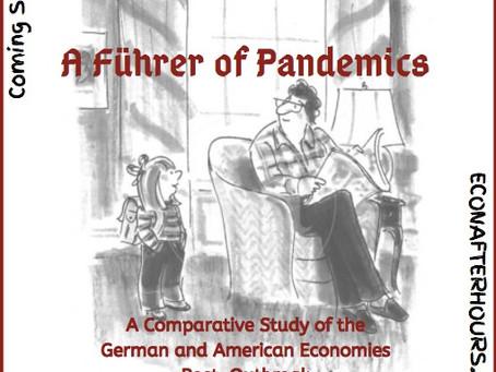 A Führer of Pandemics