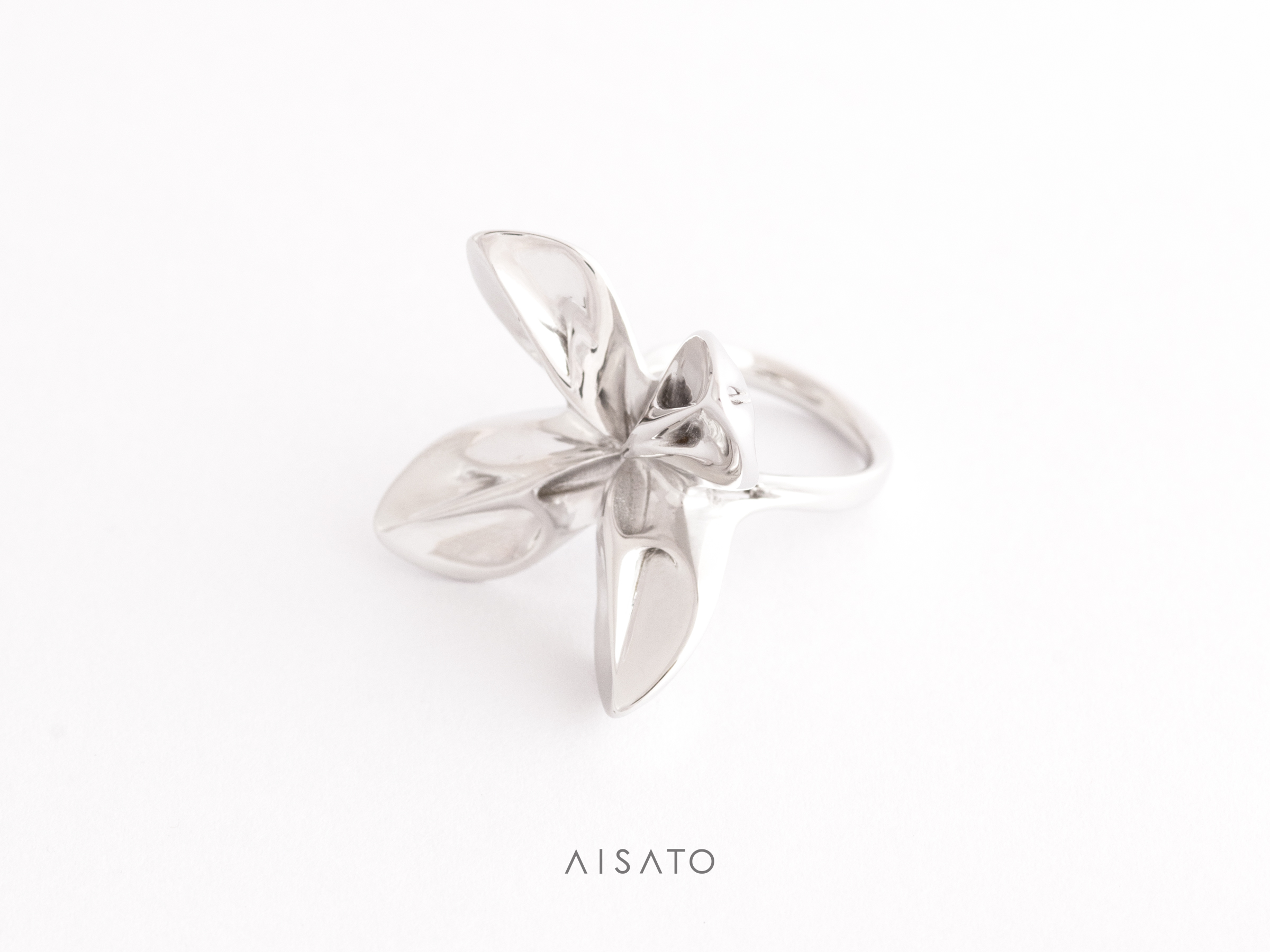 Blooming_Big_SL_01_02